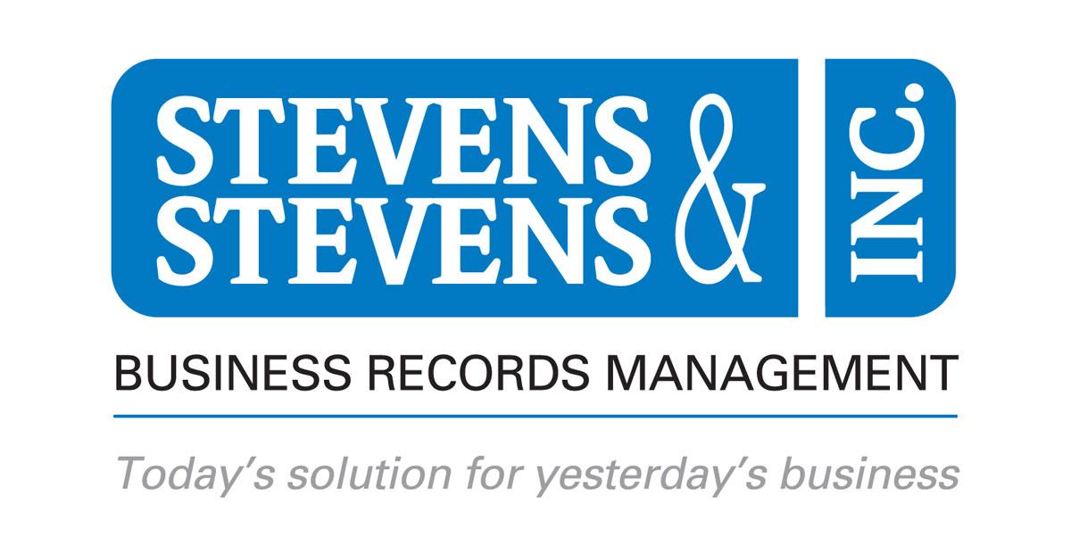 Stevens and Stevens