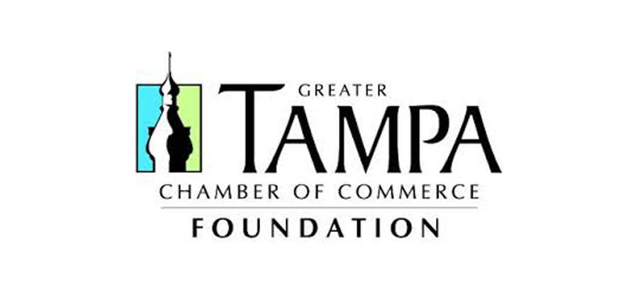 Tampa Chamber of Commerce