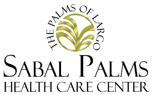 Sabal Palms